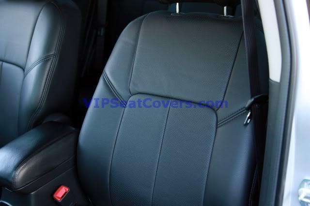Incredible Details About Toyota Matrix Clazzio Leather Seat Covers Inzonedesignstudio Interior Chair Design Inzonedesignstudiocom